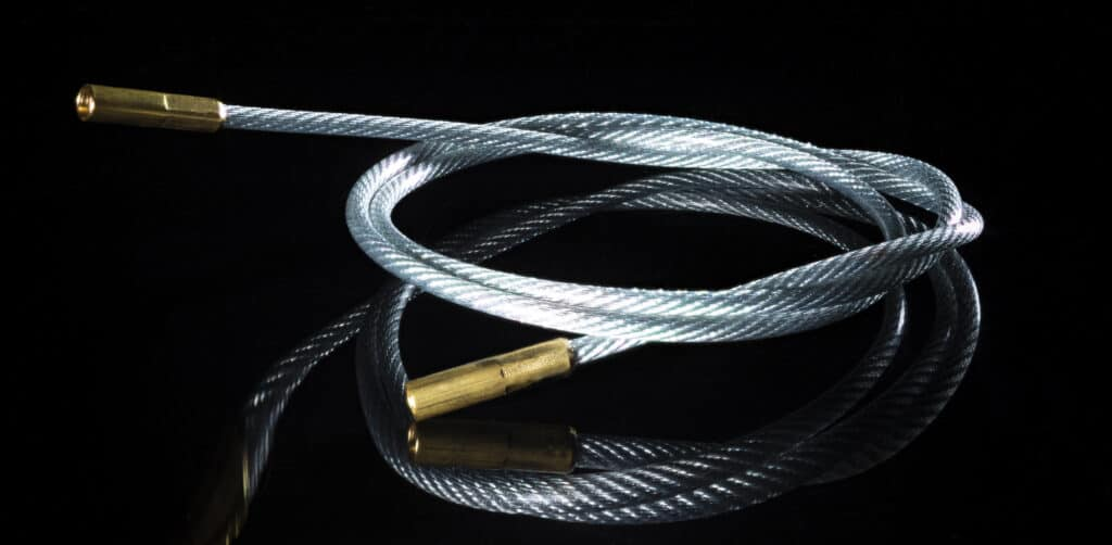 Are bore snakes good for gun cleaning