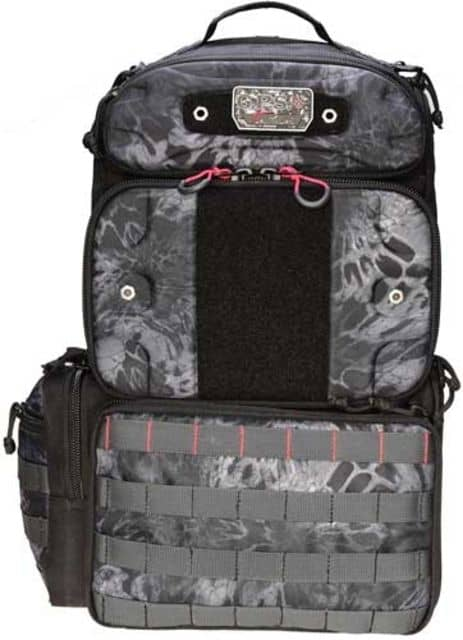 G Outdoors Products Tall Tactical